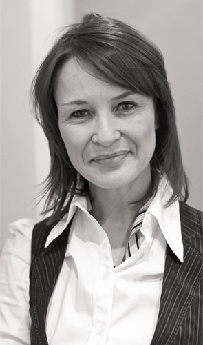 Caoimhe Haughey BCL
