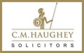 Malpractice Lawyer Dublin