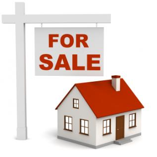 Law Society Protects Elderly from Abuse in Property Sales Malpractice Lawyer Dublin